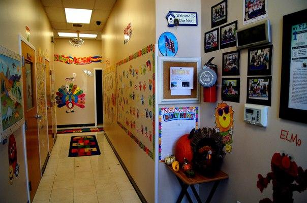 Preschool Pictures The Nest Academy Learning Preschool