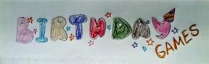 Alexandria VA preschool