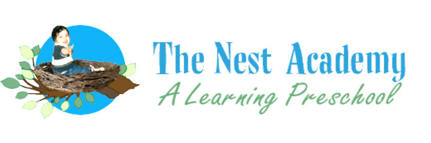 The Nest Academy Learning Preschool - The Nest Academy learning preschool provides the best infant care, day care, preschool and kinder-garden services. We are located in Lorton and Alexandria VA