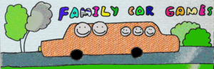 family-car-games